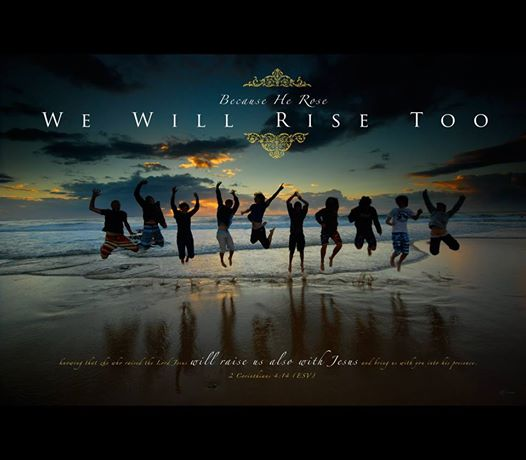we-will-rise-too